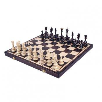 Шахматы бескид, madon
