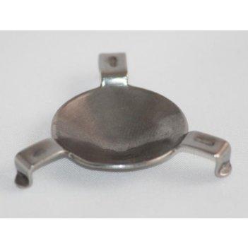 Рассекатель пламени для мультитопливных плит следопыт (м02м и м02с)