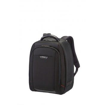 Рюкзак для ноутбука pro-dlx 4, большой, черный