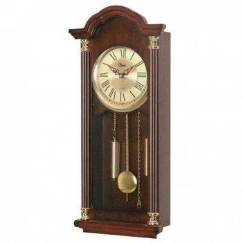 Настенные часы с боем sinix 2081gr