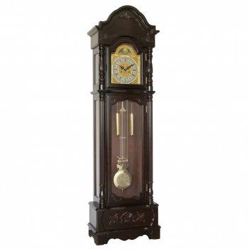Напольные механические часы aviere 01080n quartz