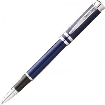 Ручка-роллер franklincovey fc0035-4