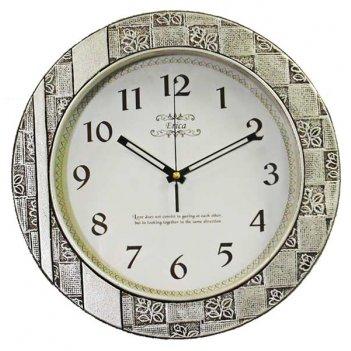 Настенные часы artima decor a3509