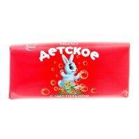 Мыло детское с экстрактом чистотела, 100 гр.