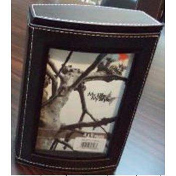 Перчатки на тканевой основе нитриловый облив, манжета (10 разм)