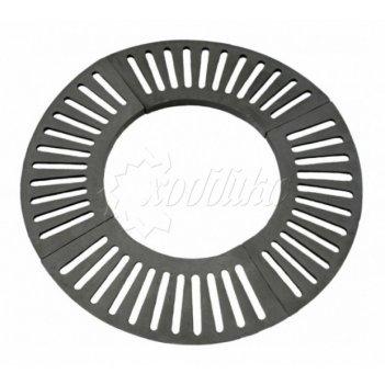 Приствольная решетка (круглая) р-06 p-06