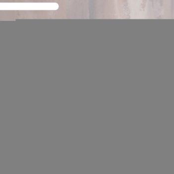 Кофейный набор 3 предмета, чёрный, матовый, турка с деревянной ручкой, объ