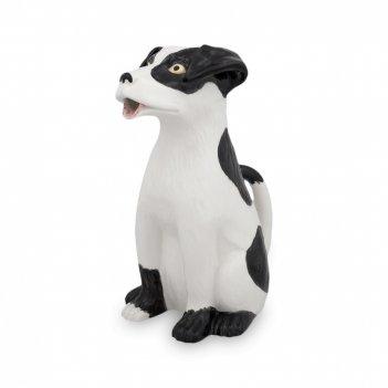 Кувшин «собака», объем: 1,7 л, материал: керамика, цвет: декор, bor6501310