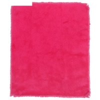 Салфетка для уборки супервпитывающая 25х30 см, цвет микс