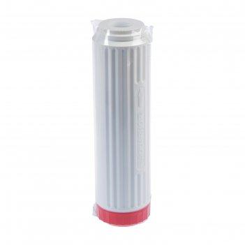 Модуль сменный аквафор в510-04, 10sl