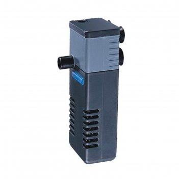 Внутренний фильтр boyu для аквариума, 6вт,200л/ч
