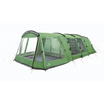 Приставка awnings к палатке boston 500