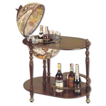 te-car-42-е-w глобус-бар-столик