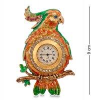 Smt112002k02 часы попугай