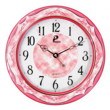 Настенные часы phoenix p 001020