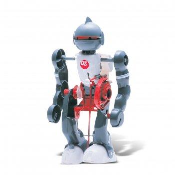 Конструктор «робот-акробат», в пакете