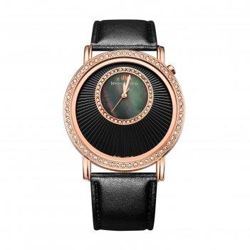 Часы наручные женские каприз кварцевые модель 586-8-6