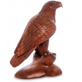61-007 фигура орел