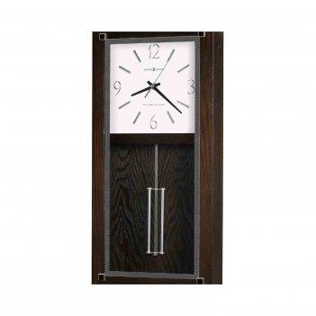 Настенные часы howard miller 625-595 reese wall