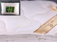 Одеяло 145*205 см.бамбуковое волокно, верх-сатин