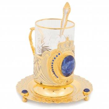 стаканы златоуст