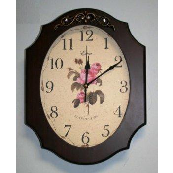 Настенные часы artima decor a3599