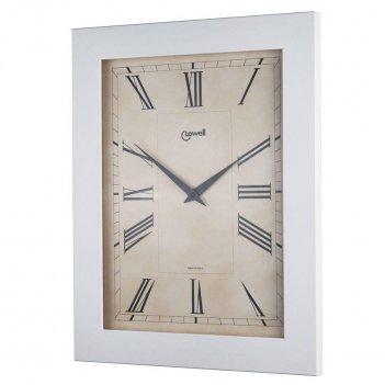 Настенные часы lowell 11994