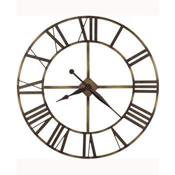 Часы настенные howard miller 625-566