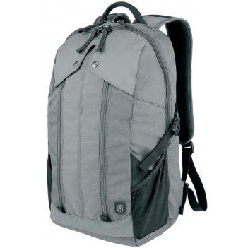 Рюкзак victorinox altmont 3.0 slimline 15,6  , серый, нейлон versatek™, 30