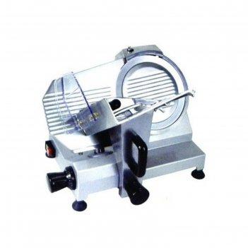 Гастрономическая машина-слайсер gastrorag hbs-250, d ножа=250 мм, толщина