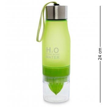 Hm-23/1 бутылка для воды