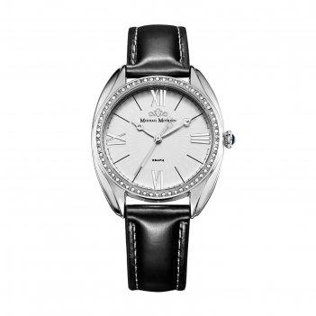 Часы наручные женские каприз кварцевые модель 604-6-1