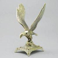al-80-206 статуэтка орел