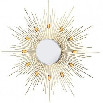 Декоративное настенное зеркало tomas stern 88001