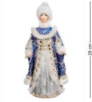 Rk-156 кукла снегурочка.
