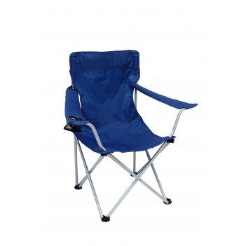 Кресло складное сf-400nr