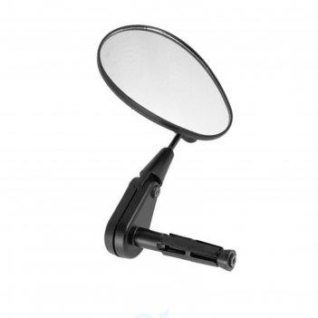 Зеркало заднего вида, jy-9