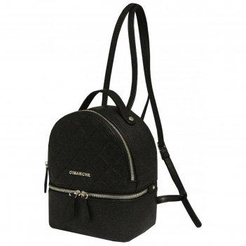 Рюкзак, цвет черный, 263/1f