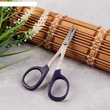 ножницы для вышивки