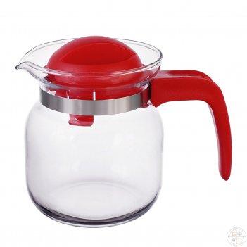 Кофейник simax 350мл
