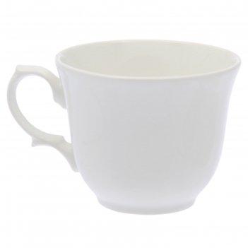 Чашка чайная 270 мл арина