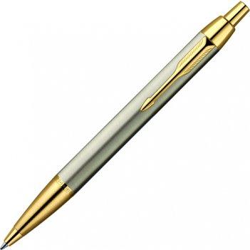 Шариковая ручка im parker s0856480