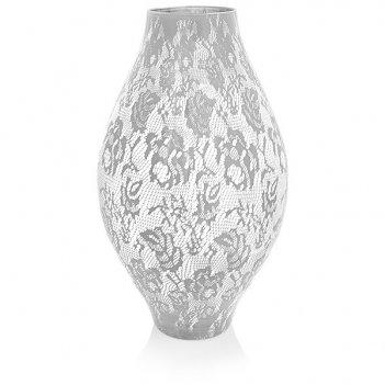 вазы из из Италии