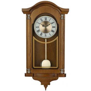 Настенные часы co-00282