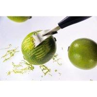 ножи для фруктов