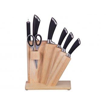 ножи из из Китая