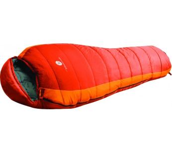 Спальный мешок verticale polar swan