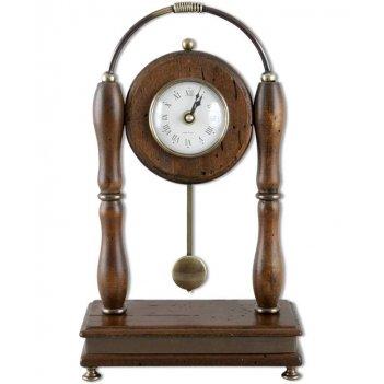 fc-3191 часы с маятником