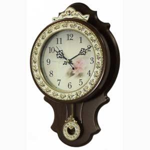 Настенные часы kairos mt-128