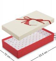 Wg-16 коробка подарочная